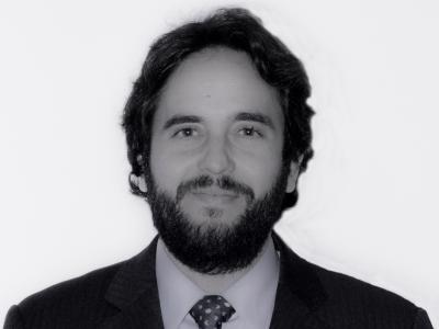 José Mª Vela Portález