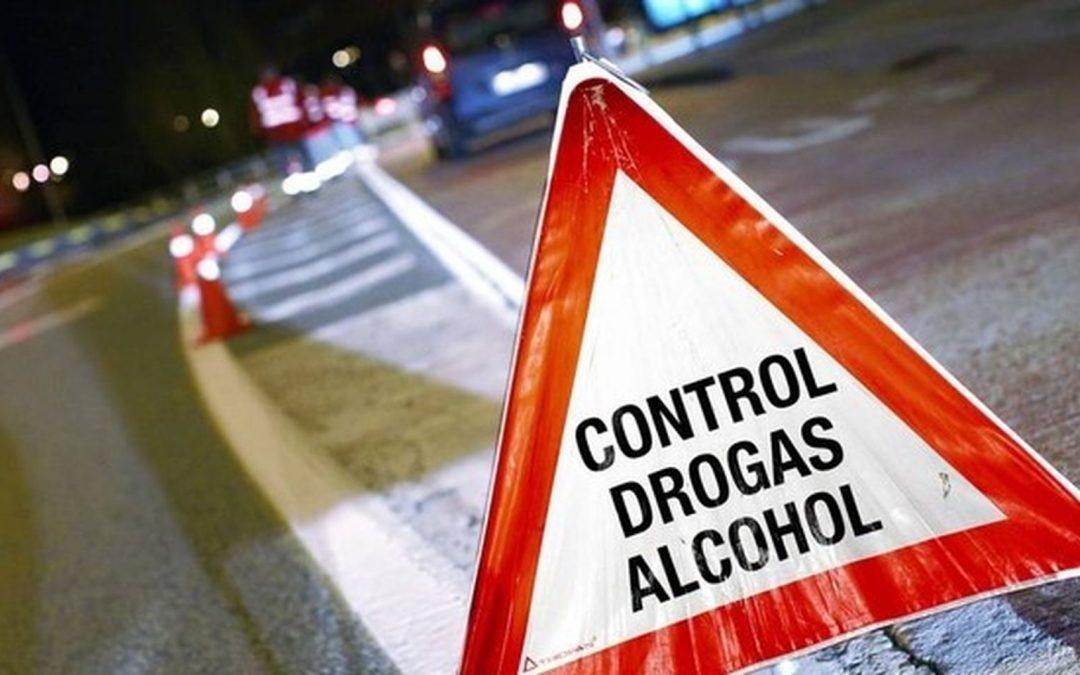 CONDENADO UN AYUNTAMIENTO A INDEMNIZAR A UN TRABAJADOR AL QUE SOMETIÓ A UN CONTROL DE DROGAS SIN SU CONSENTIMIENTO